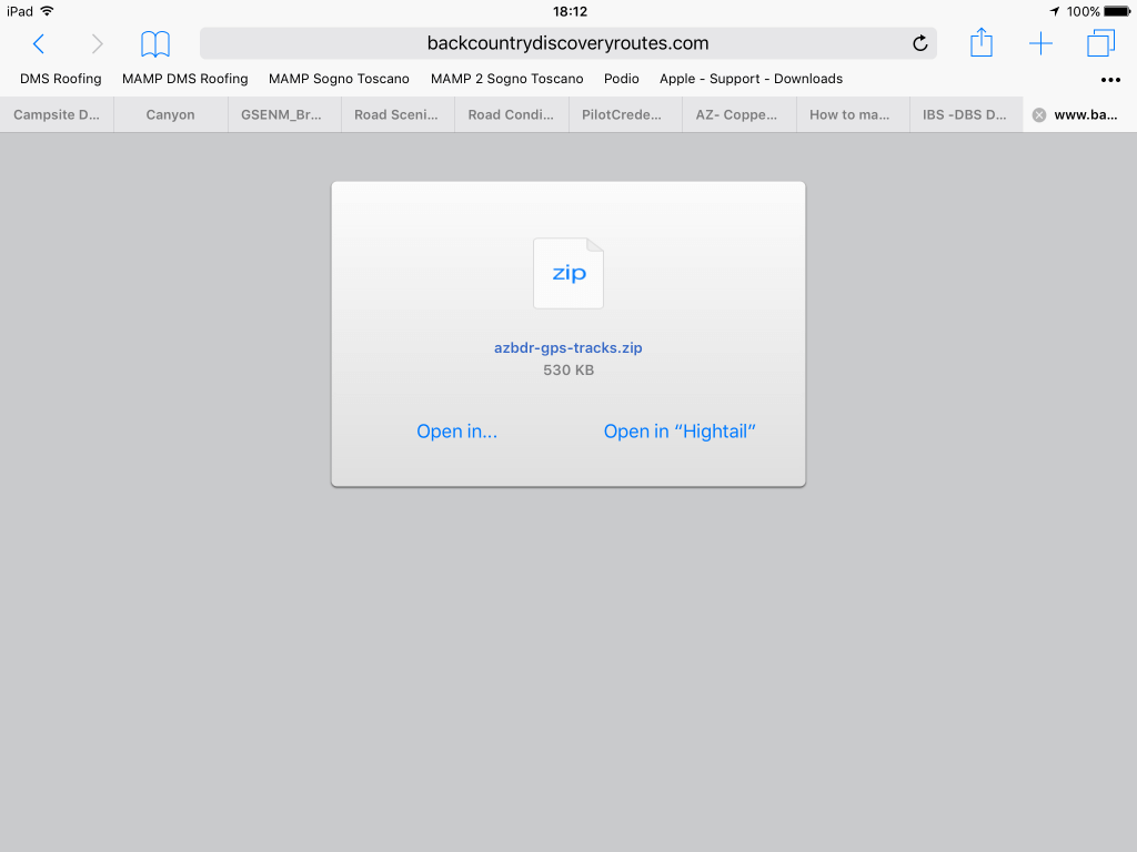 how-to-handle-zip-files-in-ios_28666358174_o