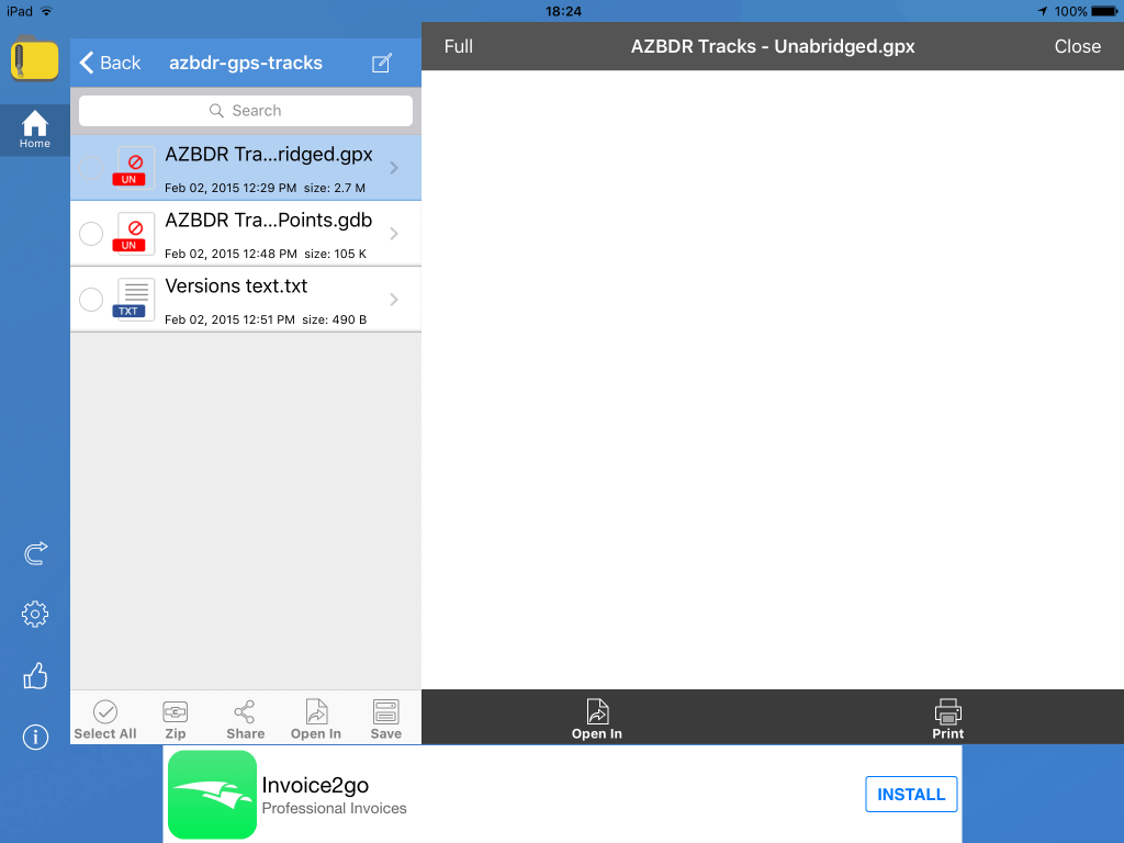 how-to-handle-zip-files-in-ios_28666368134_o